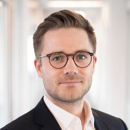 Lasse Linzer's profile picture