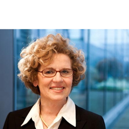 Christiane Redlefsen