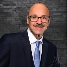 Stefan Müller - DUMAX GmbH - Diepholz