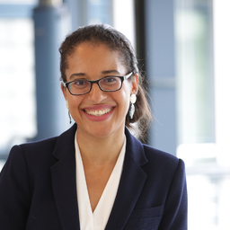 Dr. Nadine Pratt - Mindful Communication - Solihull