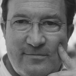 Berufskolleg Bonn Duisdorf michael wagner oberstudienrat ostr bildungsgangleiter