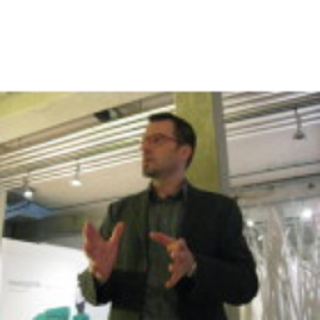 Green Living Berlin christian voss begründer green living xing