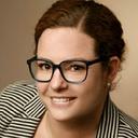 Sandra Wolter - Bomlitz