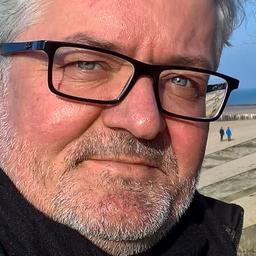 Michael Hennen