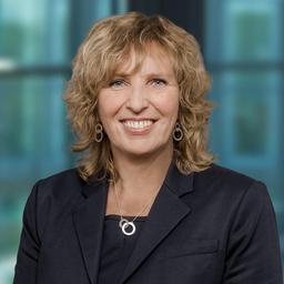 Kirsten Altenburg - apoDirect GmbH - ein Unternehmen der Deutschen Apotheker- und Ärztebank - Düsseldorf