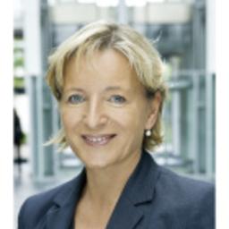 Susanne Uekermann - im Auftrag von Tiba Projektservice GmbH München - München