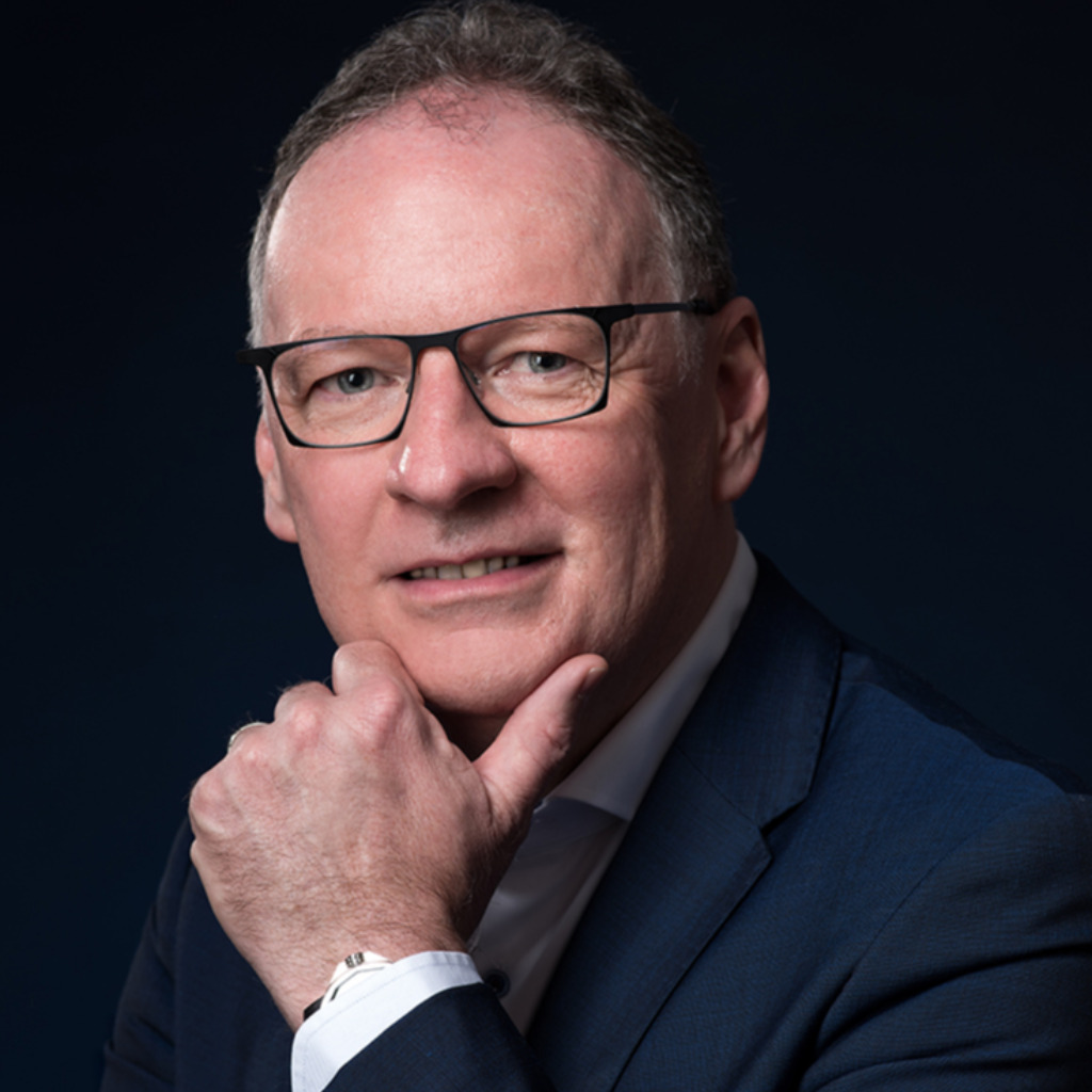 Bernard Bonvalot's profile picture