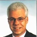 Klaus Jansen - Frechen