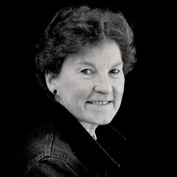 Ulrike Heinichen
