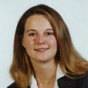 Caroline Fischer - gerne im Nürnberger Raum