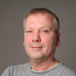 Peter Voß - LEAP Digital Marketing GmbH - Berlin