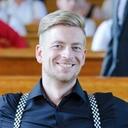 Stephan Schulz - Aurich