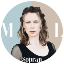 Monika Lichtenegger