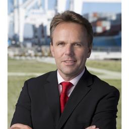 Joerg Rohde's profile picture