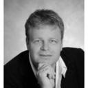 Thomas Egger - Feldkirchen