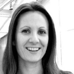 Janina Wiehmeyer - Janina Wiehmeyer - Systemische Organisationsberatung und Coaching - München