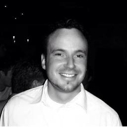 Daniel Beerwerth's profile picture