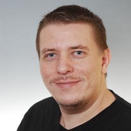 Vitalis Fetter's profile picture