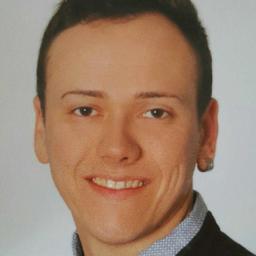 Danny Bils's profile picture