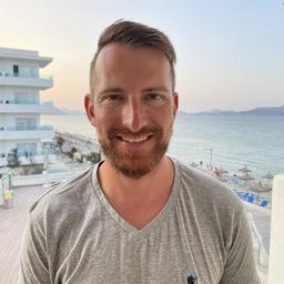 Michael Möri - Konvert AG Marketing & Technologie - Bern
