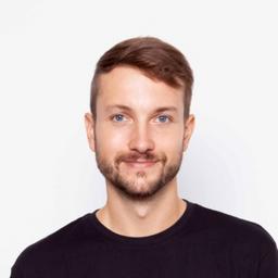 Kevin Runck's profile picture