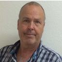Peter Hofstetter - Frick AG