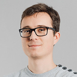 Kaspar Engel - IMS Informatik und Management Service AG - Bern