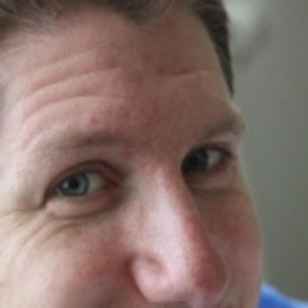 Philipp Beranek's profile picture