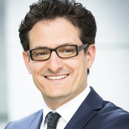 Stefan Gatt's profile picture