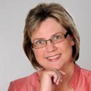 Nicole Albert - Fulda