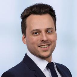 Lars Heim - FOM Fachhochschule für Oekonomie & Management, Stuttgart ( www.fom.de ) - Clausthal-Zellerfeld