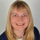 Tanja Schmitt - Frankfurt am Main