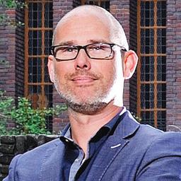 Bjorn Veenstra's profile picture