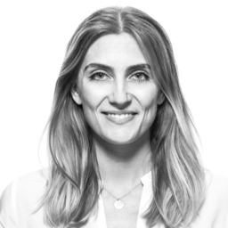 Sandra Tomic - limango GmbH - A member of the otto group - München