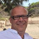 Michael Kretschmann - Warendorf