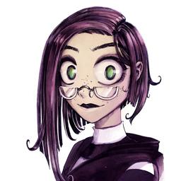 Annelie Kretzschmar's profile picture