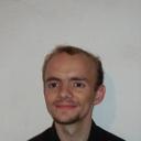 Christoph Vogel - Elche