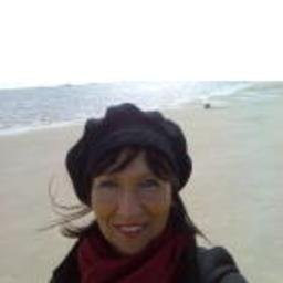 Marion Hielscher