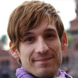 Felix Franz's profile picture