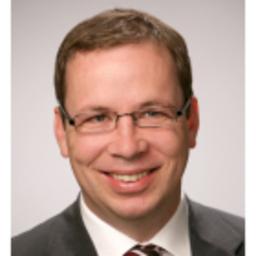 Markus Würtenberger - Selbstständiger - Regensburg