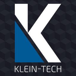 Richard Klein - Klein-Tech Business Solutions - Weilburg