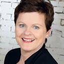 Marion Fischer - Berlin
