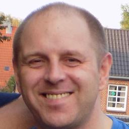 Jörn Buchwalter's profile picture