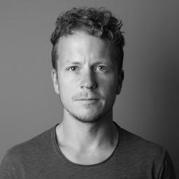 Mag. Michael Luipersbeck