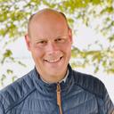 Andreas Rohde - Brakel