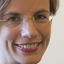 Angelika C. Bullinger-Hoffmann - Chemnitz