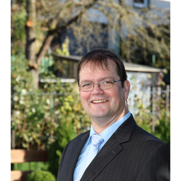 Daniel Eickhoff - StratOz GmbH - Warstein