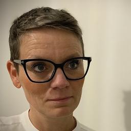 Anne Hoyer's profile picture