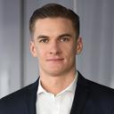 Niklas Werner - Frankfurt am Main