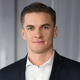 Niklas Werner